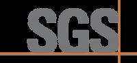 sgs-small